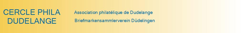 Cercle Phila Dudelange