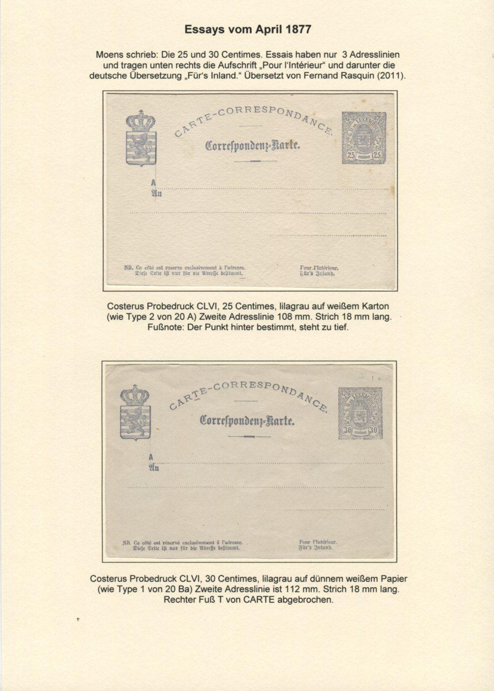 Erfreut Leerzeile Papier Galerie - Bilder für das Lebenslauf ...